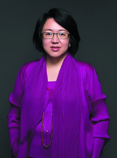 http://www.weixinrensheng.com/yangshengtang/432911.html