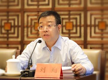 打造首都资源精准对接受援地区的高速路,北京