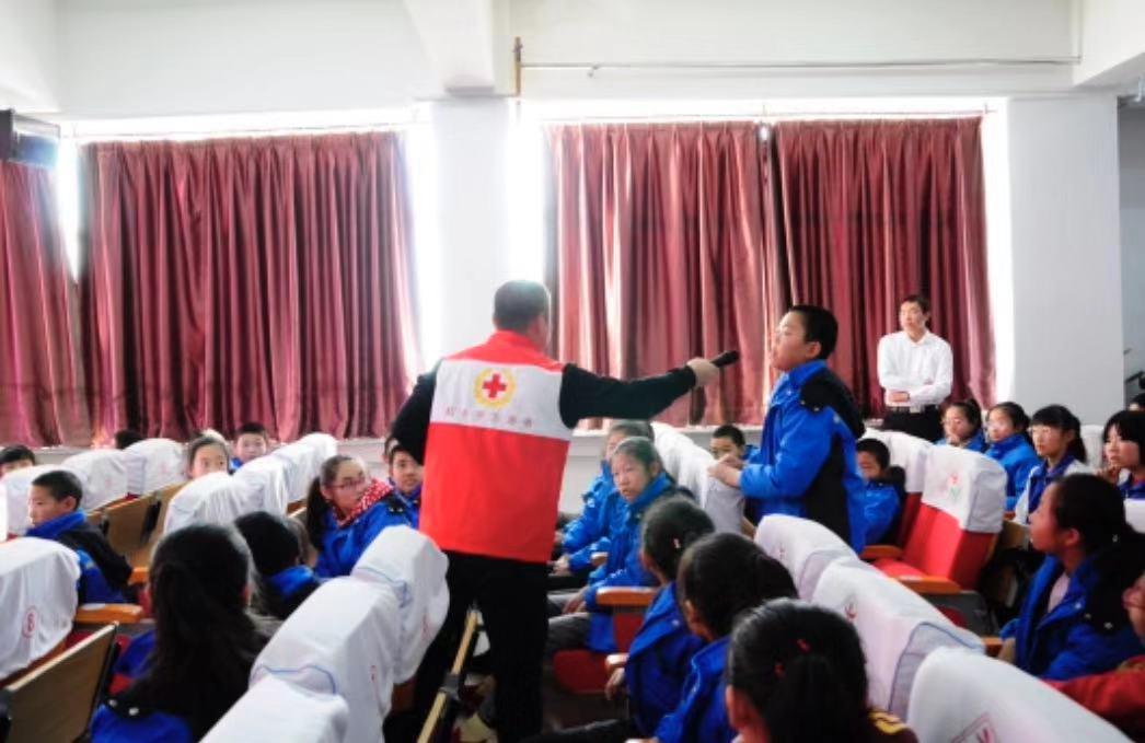http://www.jindafengzhubao.com/zhubaoshichang/47890.html