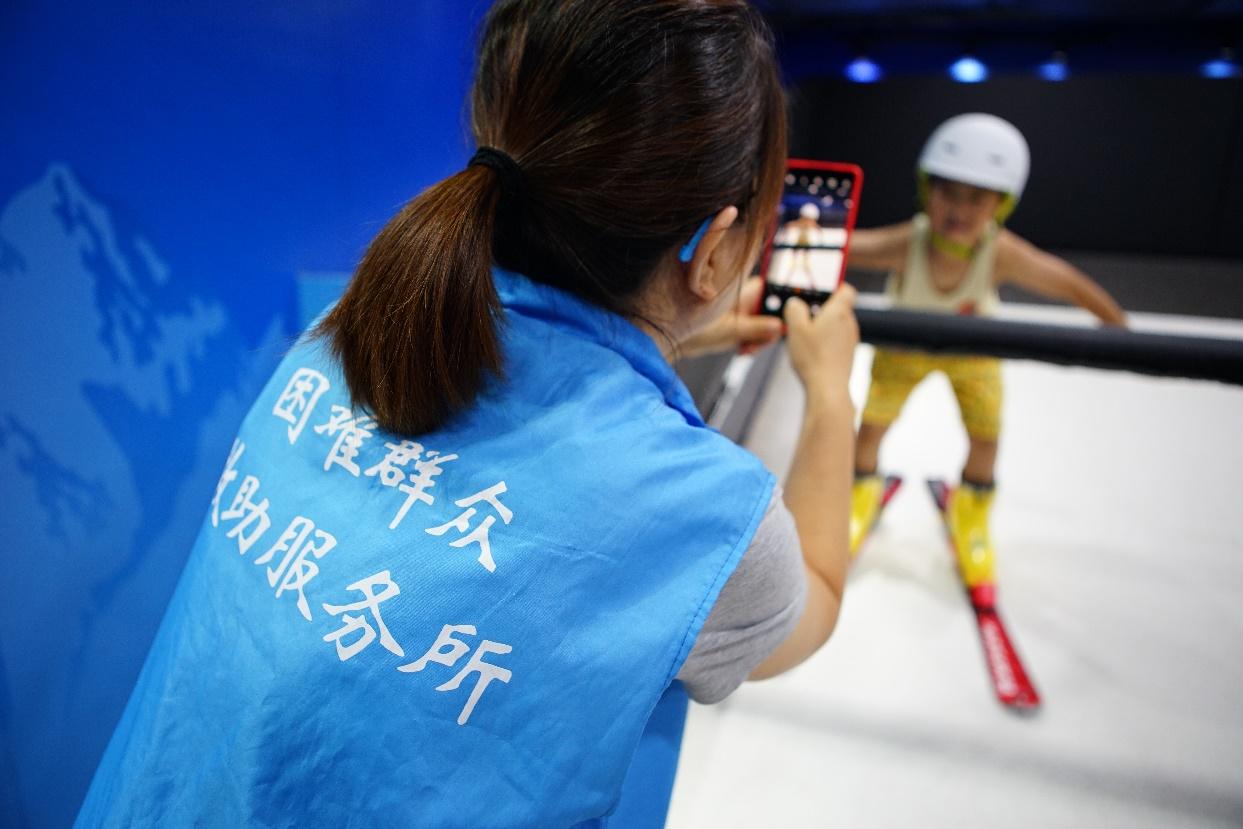 """打通民生保障""""最后一河南快三官方app—官方网址22270.COM里"""" 北京市西城区实现救助服务全覆盖"""