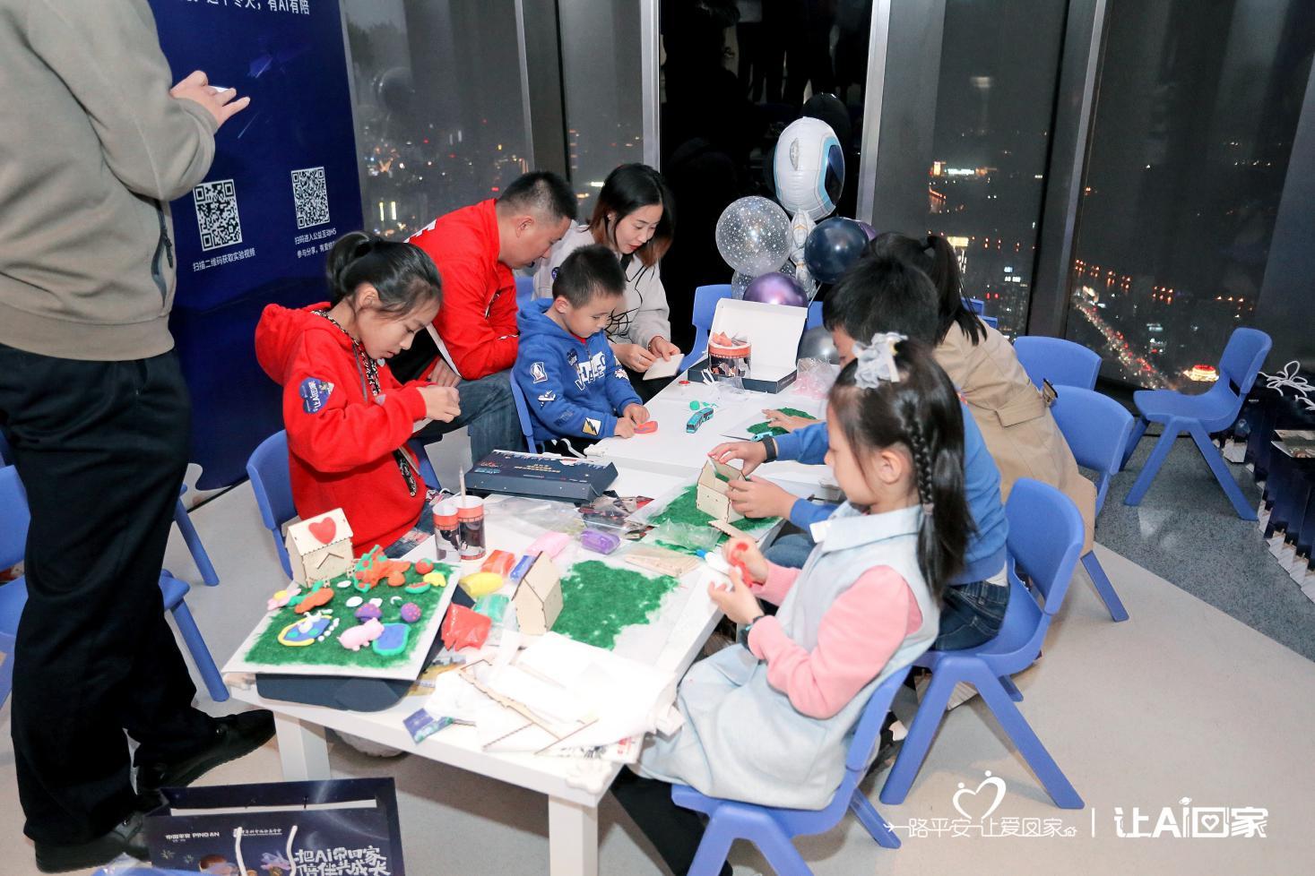 http://www.reviewcode.cn/yunjisuan/111347.html