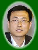中国公益记者(联盟)俱乐部_姚基金慈善赛